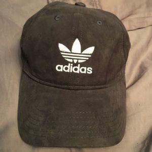 Adidas Women's Strapback Hat
